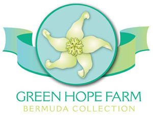 About Green Hope Farm Flower Essences.