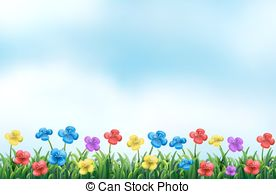 Best scenic view Clipart and Stock Illustrations. 31 Best scenic.
