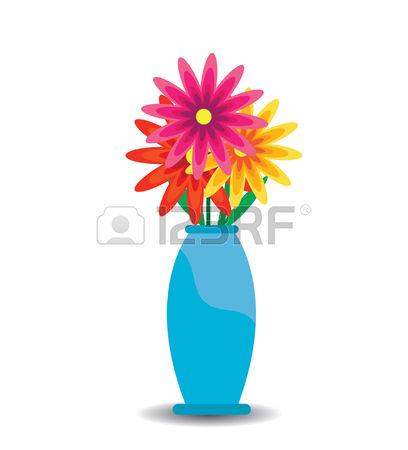 Flower Vase Images & Stock Pictures. Royalty Free Flower Vase.