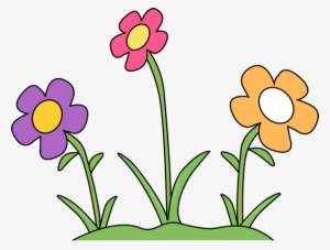 Garden Clipart Png PNG Images.