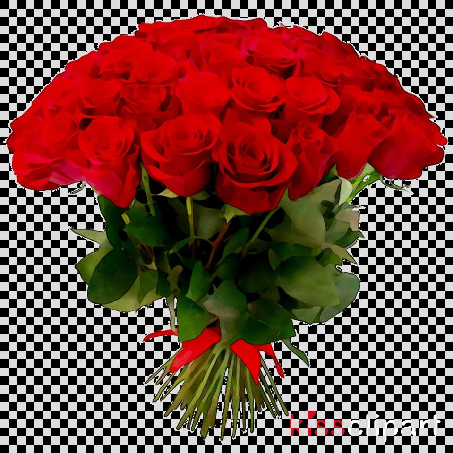 Bouquet Of Flowers clipart.