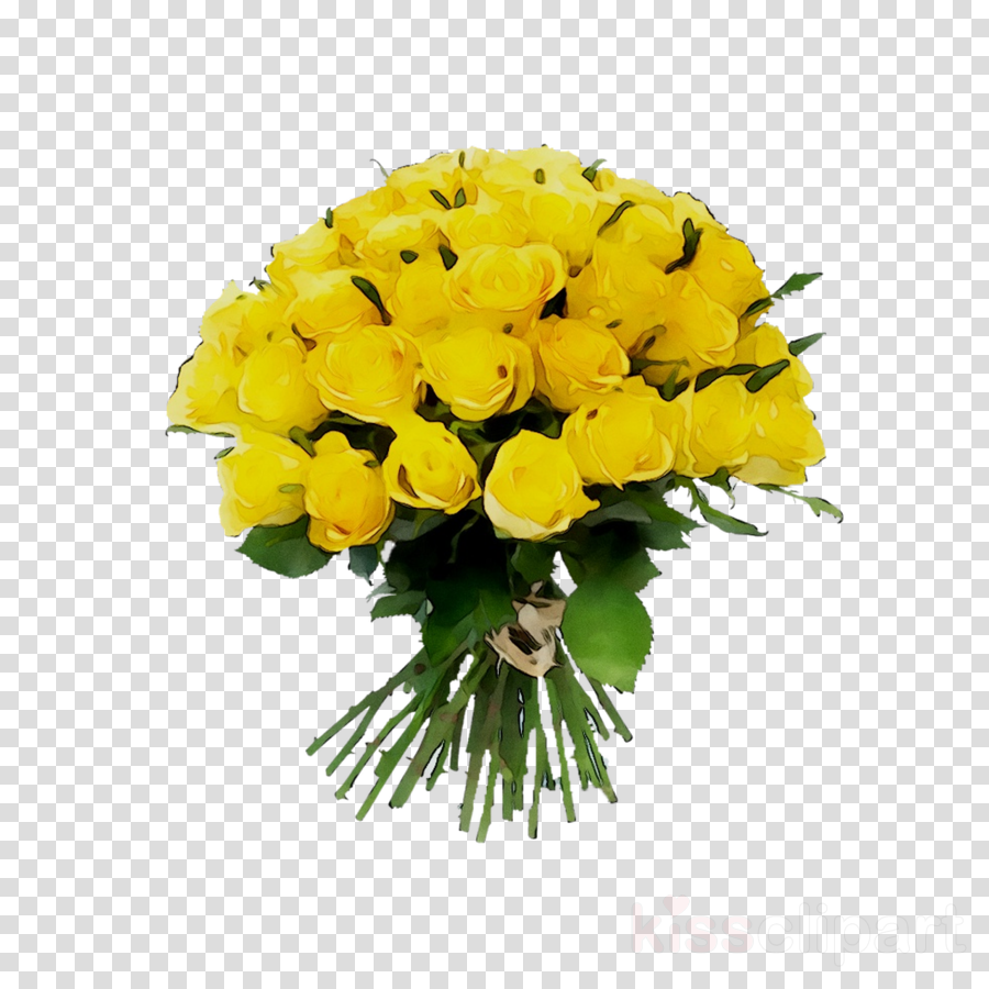 Flowers Clipart Background clipart.