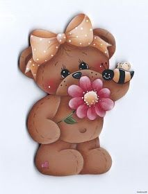 flower girl 6.