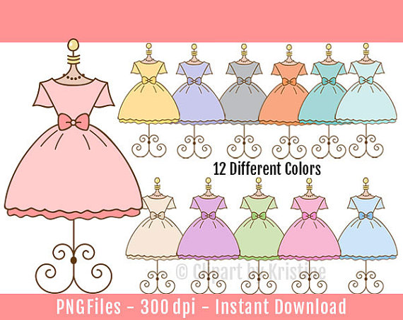 Clipart Flower Girl Dresses, Dress, Weddings, Wedding Bridesmaid.