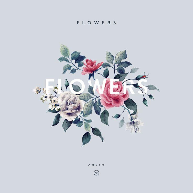 17 Best ideas about Flower Graphic on Pinterest.