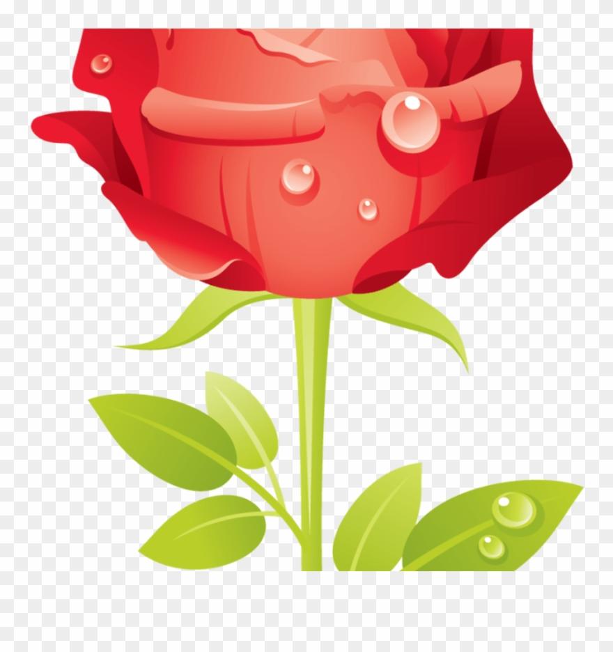 Clip Art Flowers Wallpapers Hd Download Clip Art Of.