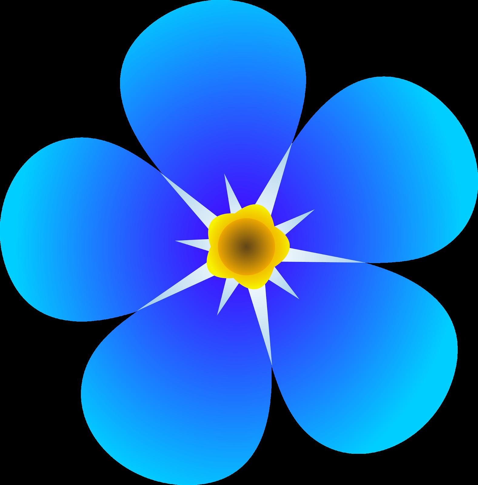 Flower Clip Art & Flower Clip Art Clip Art Images.