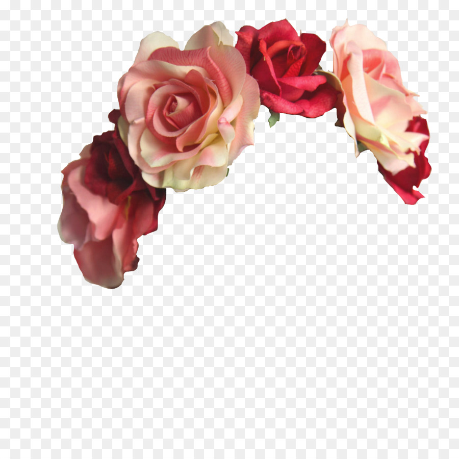 Wedding Flower Background png download.