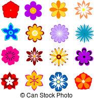 Flower petals Stock Illustrations. 110,611 Flower petals clip art.