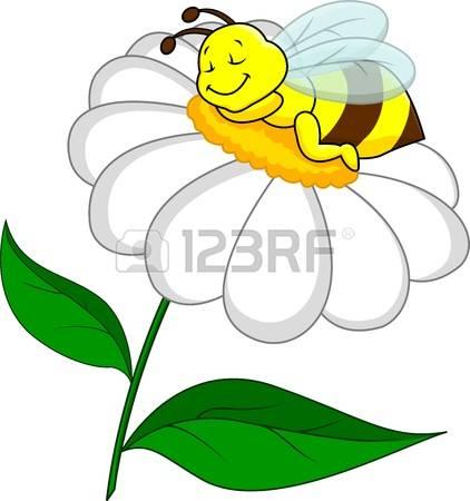 17,437 Honey Bees Cliparts, Stock Vector And Royalty Free Honey.