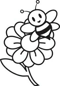 1000+ images about Bumble Honey Bees !!!!! ♡ on Pinterest.