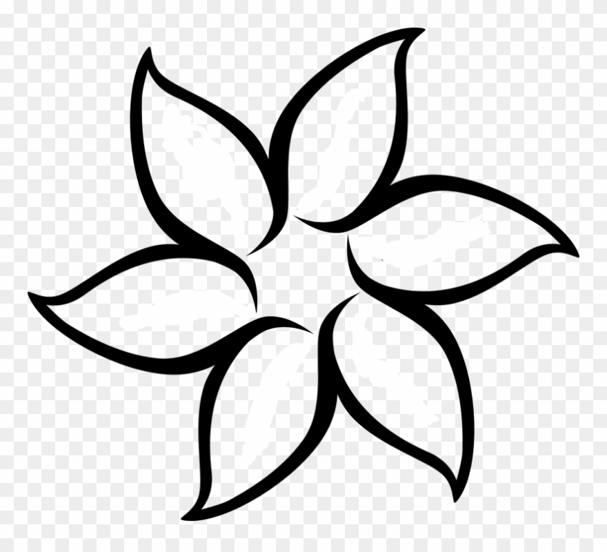 Lotus Flower Clipart Free Best Lotus Flower Clipart.