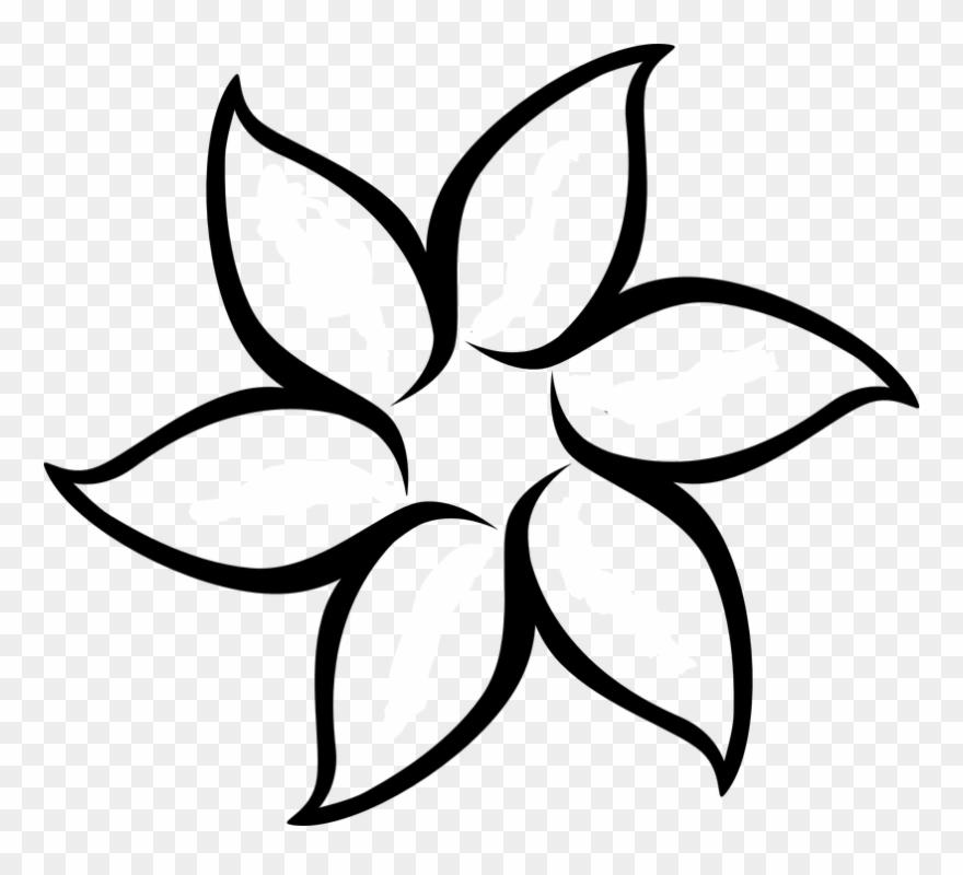 Lotus Flower Clipart Free Best Lotus Flower Clipart.