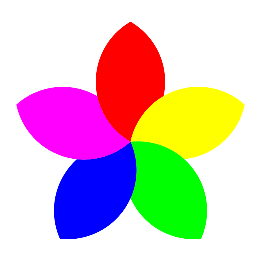Free clipart images of flowers flower clip art pictures image 1.