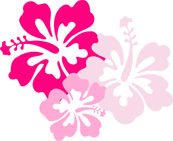 flower pink clipart clipground flower garden clip art black and white flower garden clipart png