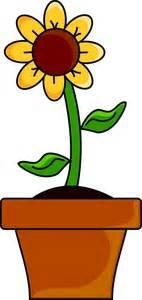 Similiar Cartoon Flower Pot Keywords.