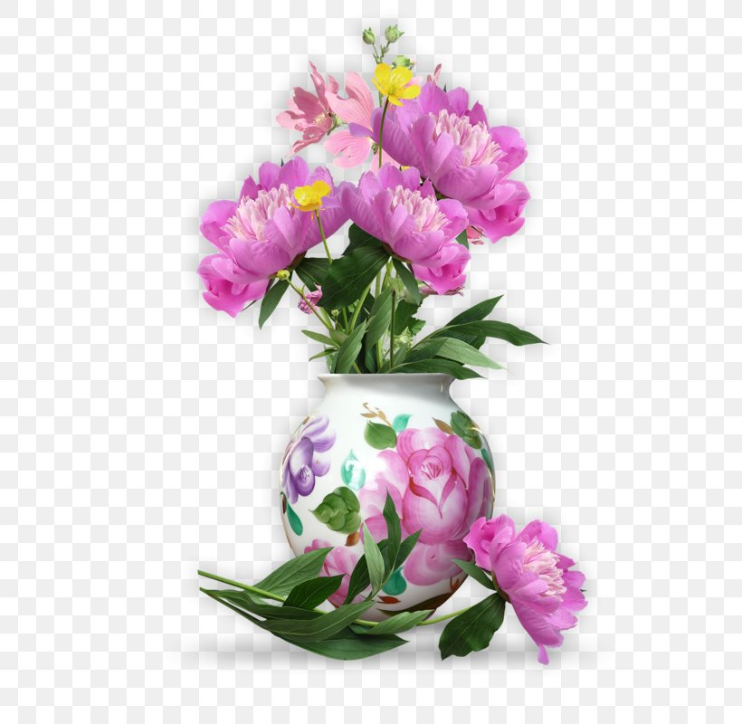 Adobe Photoshop Psd Clip Art Floral Design, PNG, 566x800px.