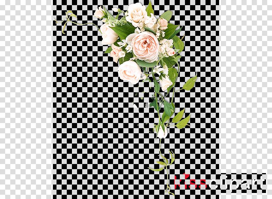 Download flower png for photoshop clipart Garden roses Floral design.