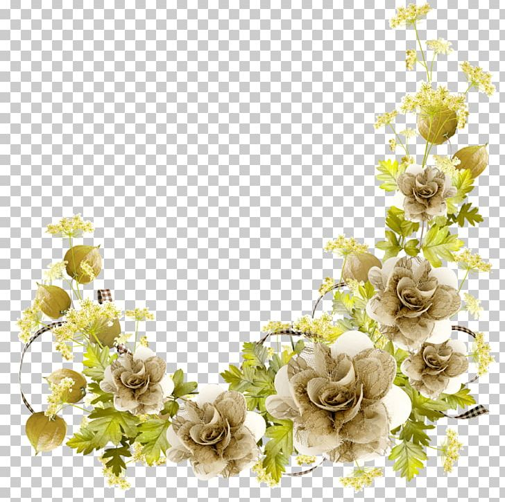Floral Design Portable Network Graphics Flower Adobe Photoshop PNG.