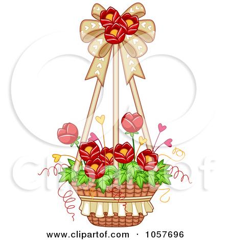 Happy Flower Pot Mascot Posters, Art Prints by Cory Thoman.