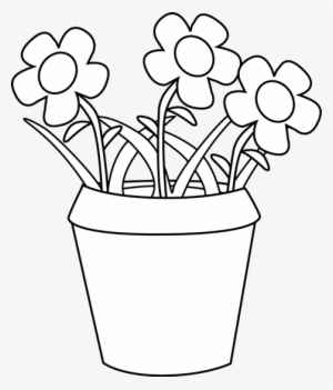 Flower Pot PNG & Download Transparent Flower Pot PNG Images for Free.