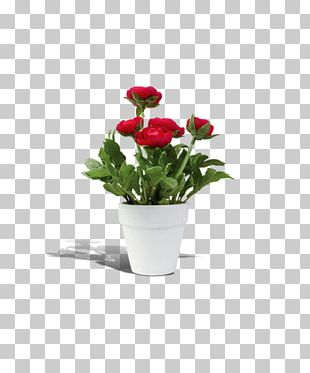 Flower Pot PNG Images, Flower Pot Clipart Free Download.