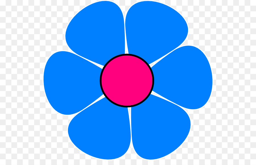 Flower Power png download.