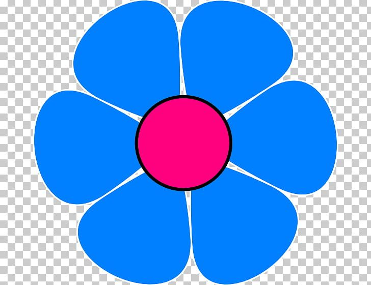 1960s Hippie Flower Power PNG, Clipart, 1960s, Area, Blue, Circle.