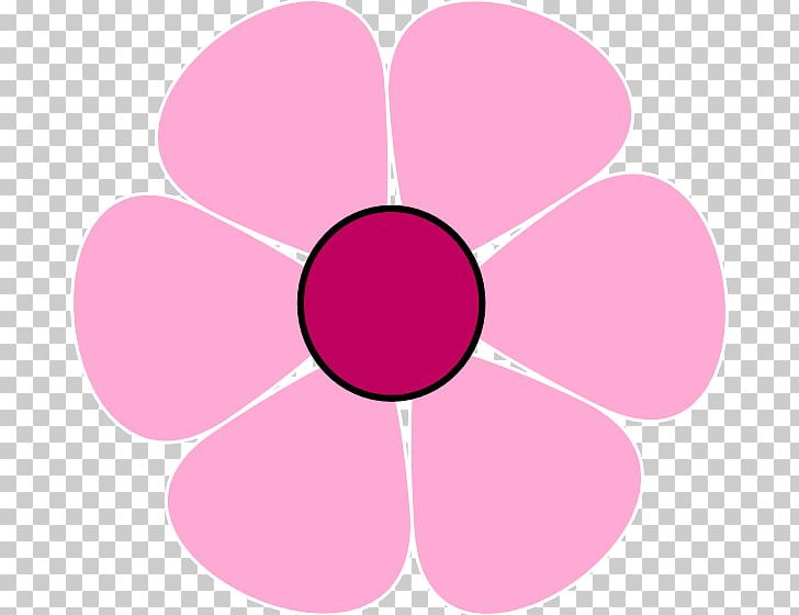 1960s Flower Power 1970s PNG, Clipart, 1960s, 1970s, Circle, Flower.