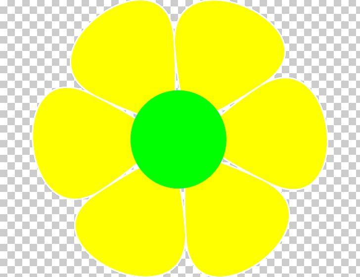 1960s Flower Power Hippie PNG, Clipart, 1960s, Circle, Clip Art.