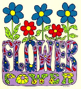 1000+ ideas about Flower Power 60s on Pinterest.