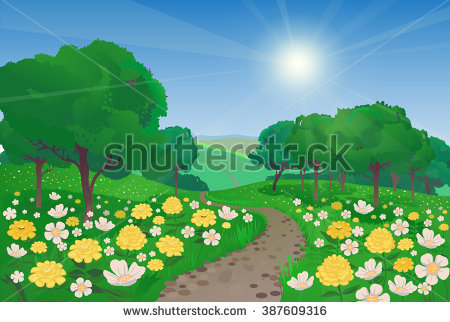 Shutterstock에서 제공하는 owncham 포트폴리오.
