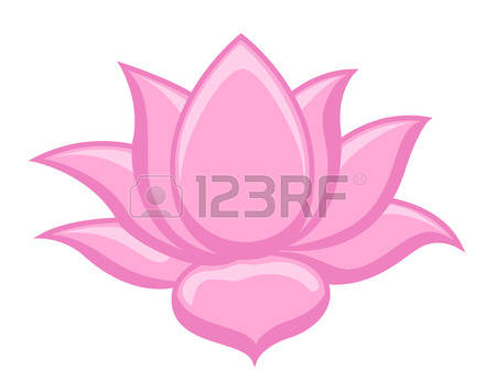 406,688 Flower Shape Stock Vector Illustration And Royalty Free.
