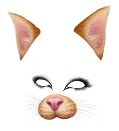 Download SNAPCHAT FILTERS Free PNG transparent image and clipart.