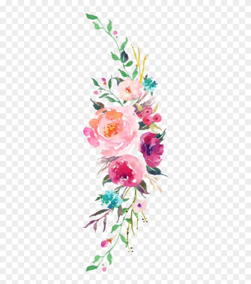 Flower Flowers Stickers Snapchat ورد فلاتر فلتر.