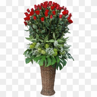Flower Stand PNG Images, Free Transparent Image Download.