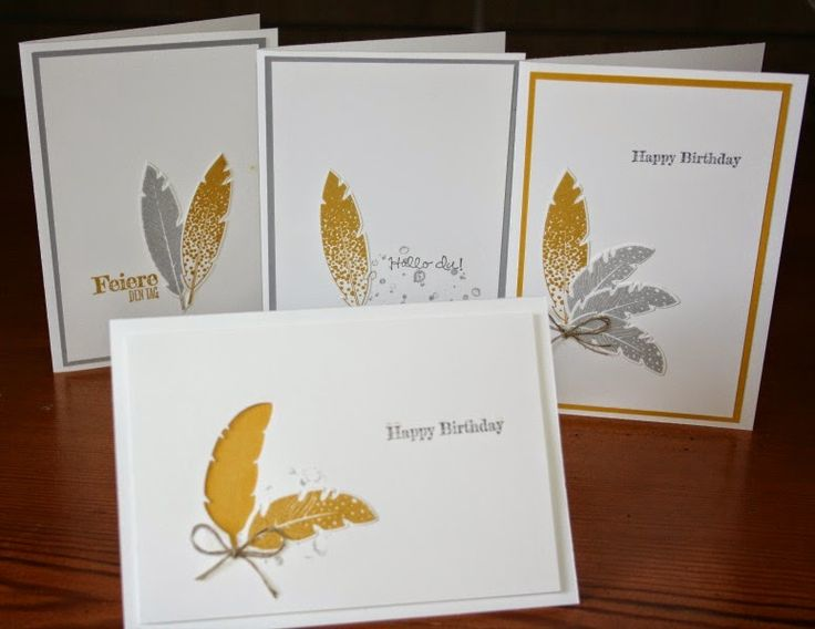 1000+ images about Stampin' up Workshop.