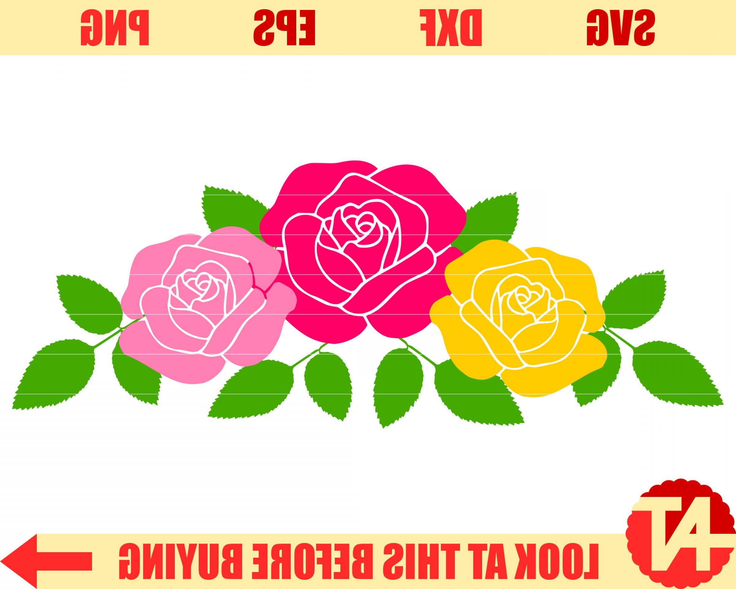 Floral Swag Svg Flower Svg Svg Flowers.