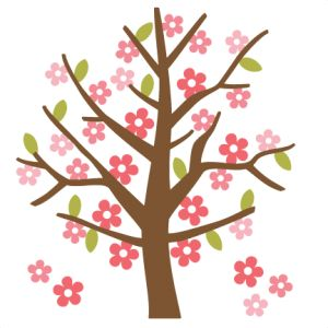 1000+ images about Flower/Tree Scrapbook Layouts on Pinterest.