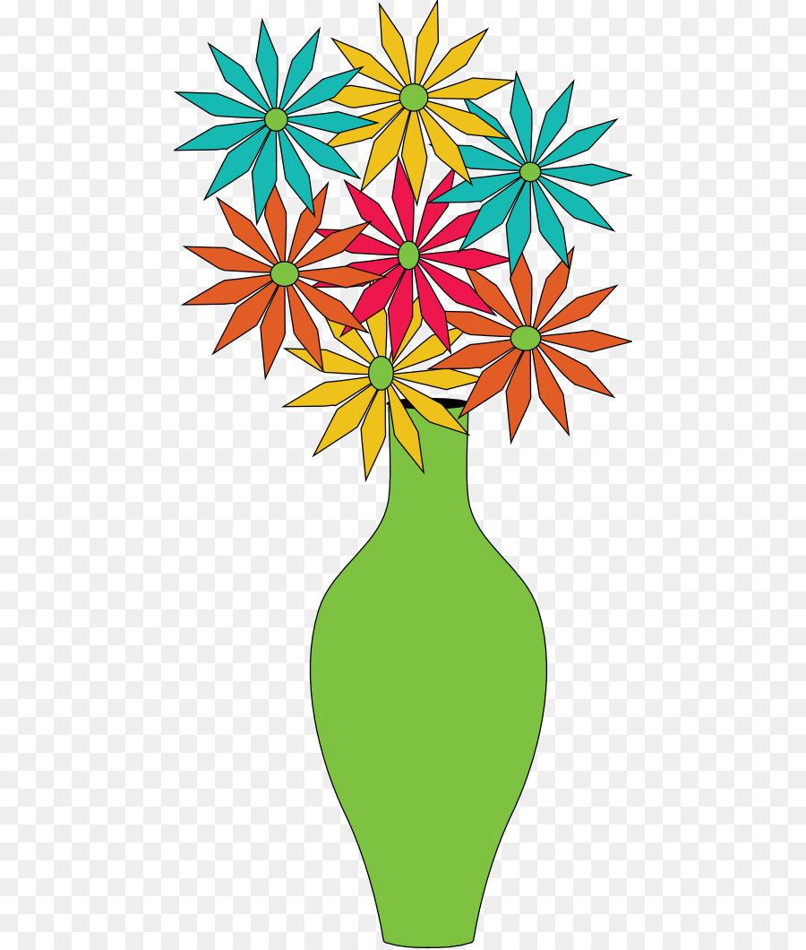 Flower Line Arttransparent png image & clipart free download.
