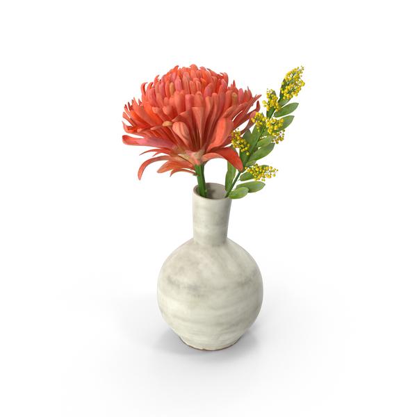 Flower Vase PNG Images & PSDs for Download.