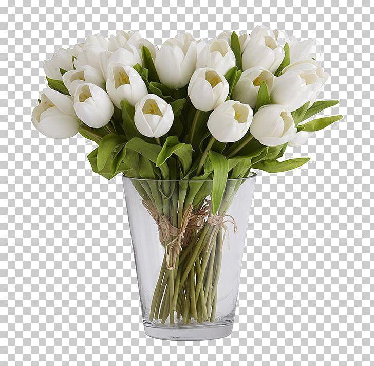Artificial Flower Vase Floral Design Decorative Arts PNG, Clipart.