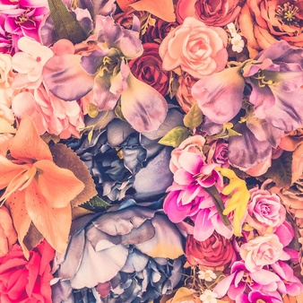 Floral Background Vectors, Photos and PSD files.