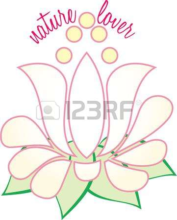 2,279 Flowerets Stock Vector Illustration And Royalty Free.