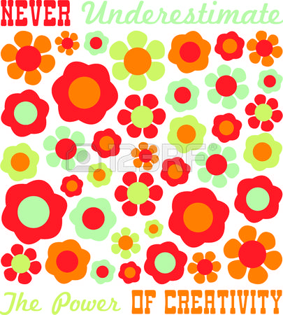 Floweret Cliparts, Stock Vector And Royalty Free Floweret.