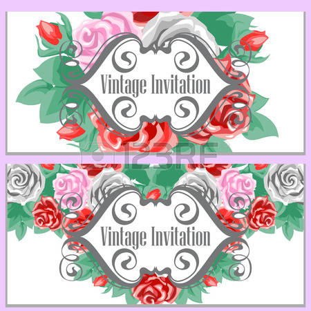 20,187 Flower Heads Cliparts, Stock Vector And Royalty Free Flower.