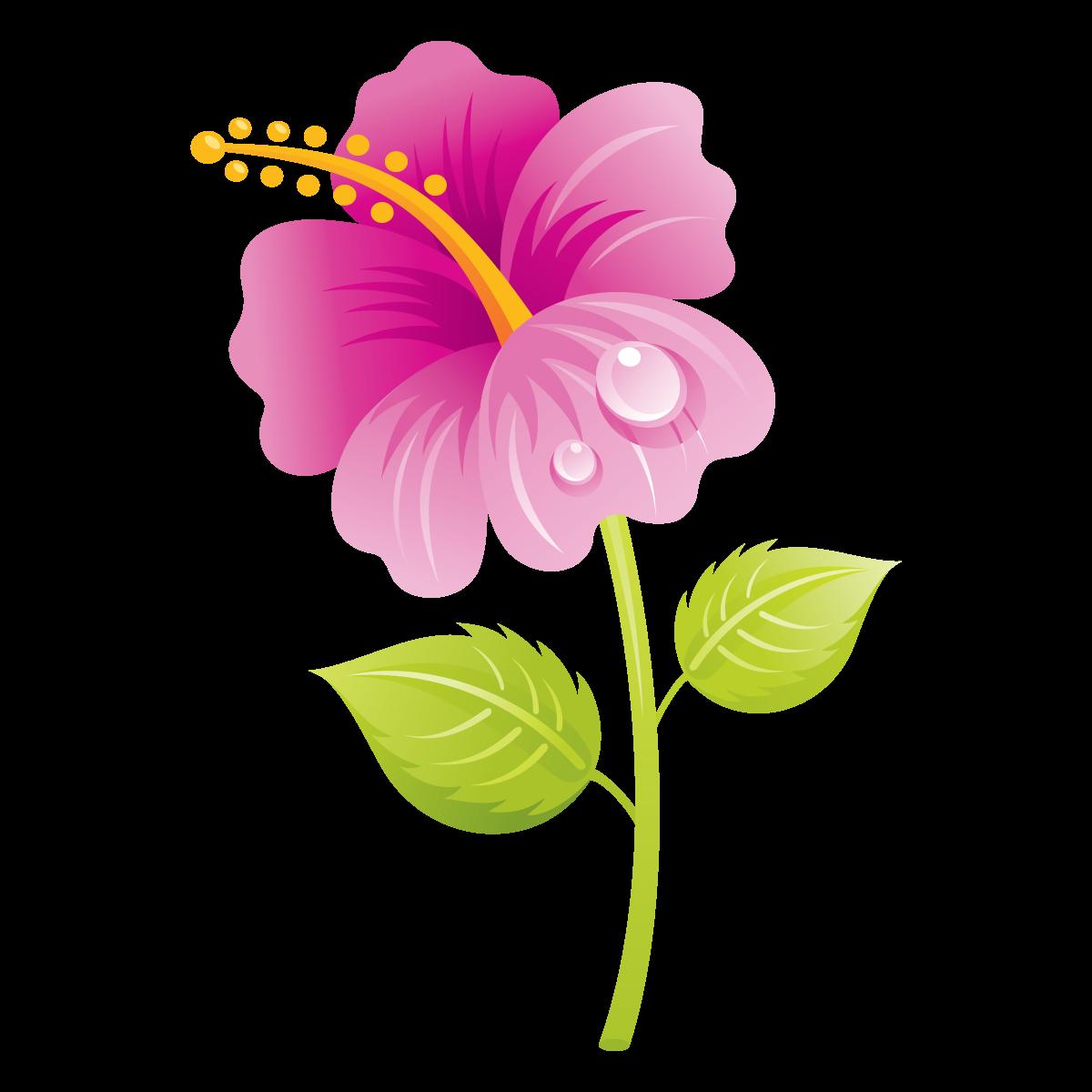 Clip Art Flowers & Clip Art Flowers Clip Art Images.