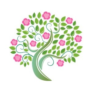 flowering trees clipart 20 free cliparts download images