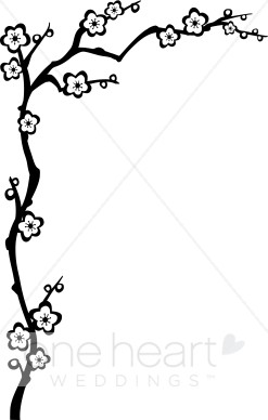 Twig Clipart.