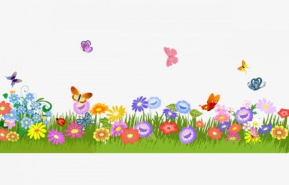 Butterfly Flower Images, Stock Photos & Vectors.
